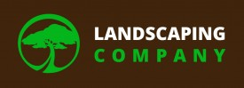 Landscaping Aberfoyle - Landscaping Solutions