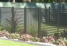Aberfoyle Gates fencing and screens 15