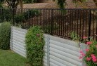 Aberfoyle Gates fencing and screens 16