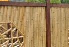 Aberfoyle Gates fencing and screens 4