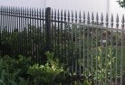 Aberfoyle Gates fencing and screens 7