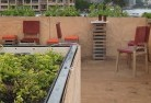 Aberfoyle Rooftop and balcony gardens 3